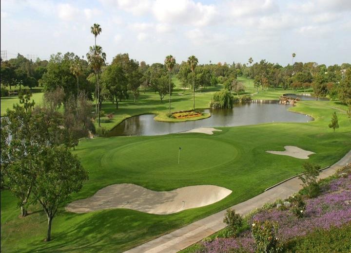 Alto Golf Course Pestana Alvor
