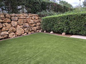 private-garden-portugal-algarve-rental
