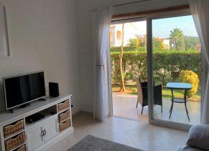 Portugal-algarve-apartment-rental