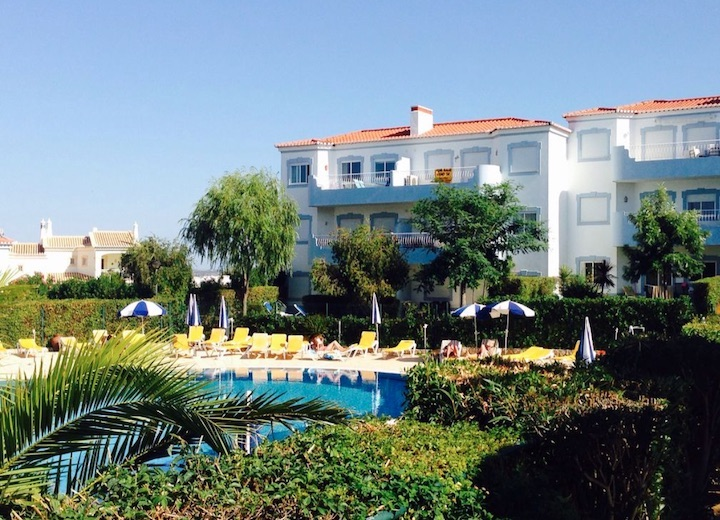 algarve-holiday-rental-portugal