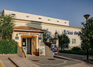 staffed-reception-luxury-algarve-holiday-rental